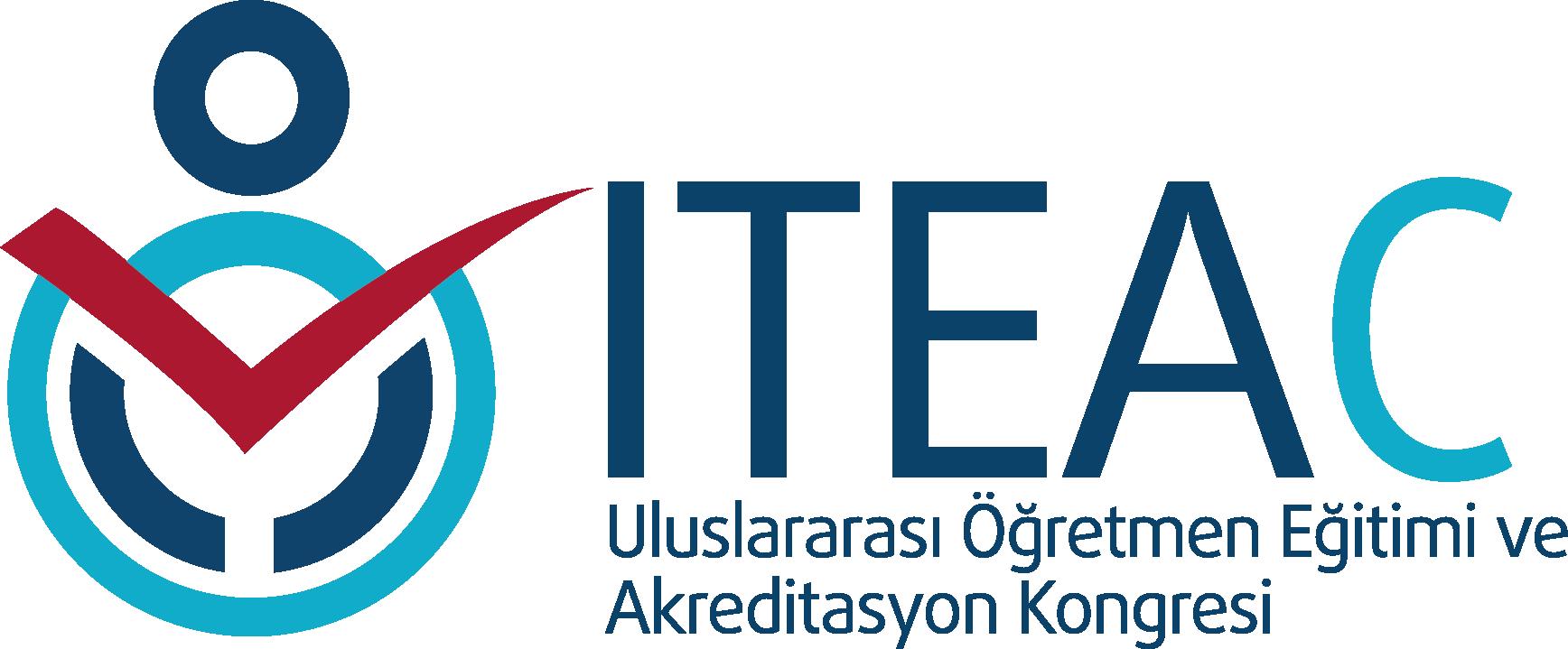 ITEAC